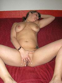 gratis sex in arnhem gratis sex 18